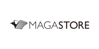 MAGASTORE